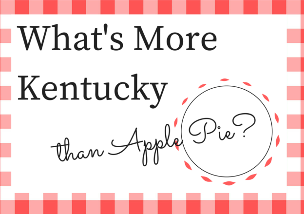 Kentucky Apples Header