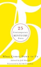 http://www.kentuckypress.com/live/title_detail.php?titleid=2226#.V6TVlVeMMfs