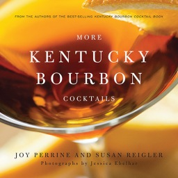 More Kentucky Bourbon Cocktails6.indd