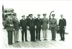 wtj-photo-15-us-british-chiefs-of-staff-aboard-hms-prince-of-wales-aug-41