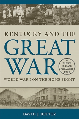 636052369773913058kentucky-and-the-great-war_web