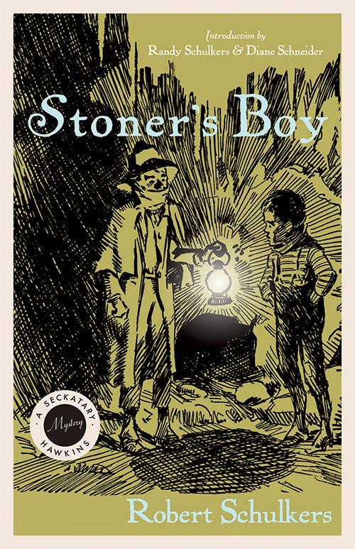 UPK_Stoner's Boy