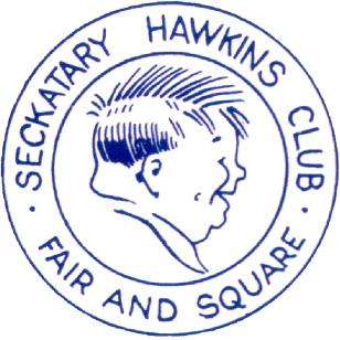 seck-logo