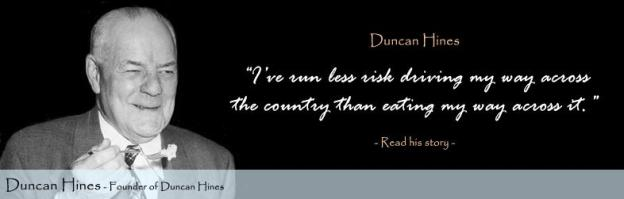 duncan-hines