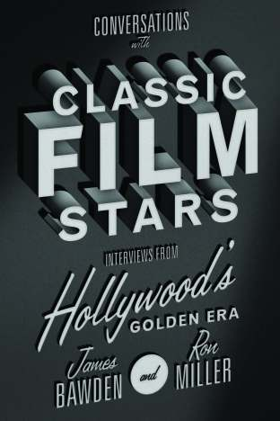 conversations_with_classic_film_stars_cover