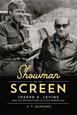 UKY05 Showman of the Screen Selected.indd