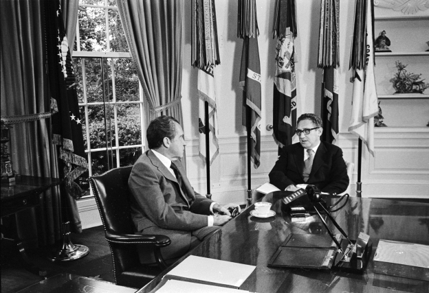 nixon_and_kissinger_-_flickr_-_the_central_intelligence_agency