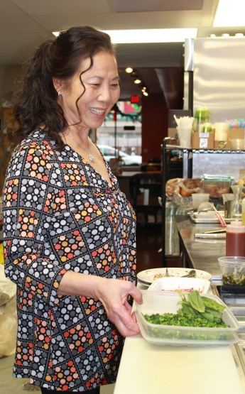 image-color-01-coco-tran-in-her-roots-and-heart-soy-kitchen
