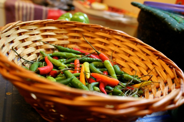 image-color-14-hot-chili-peppers