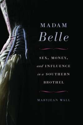 madam-belle
