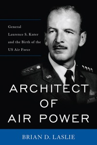 Architect of Air Power.final.indd