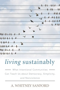 Living Sustainably.final.indd
