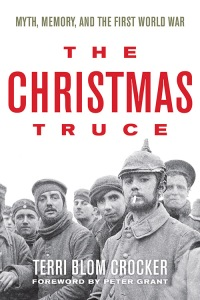 christmas_truce_final.indd