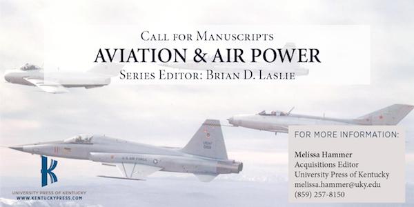 AirPowerAnnouncement