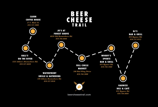 BeerCheeseTrail_7x5_tabletent_2015_V2
