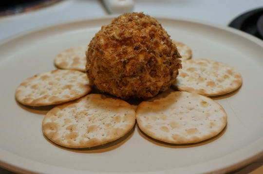 15_Chapter6_beer cheese cheese ball