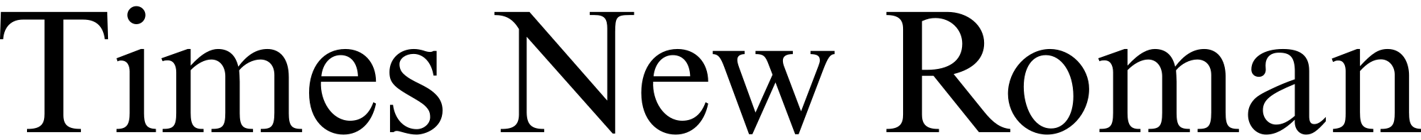 2000px-Times_New_Roman_font.svg.png