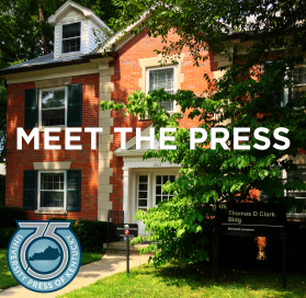 meet_the_press_graphic