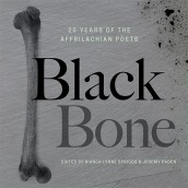 Black Bone cover