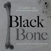 Black Bone cover