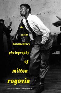 Fulton cover