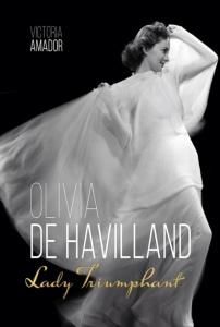 Olivia de Havlland