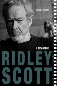 Ridley Scott Cover
