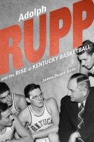 Rupp Cover