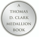 TDC_Medallion