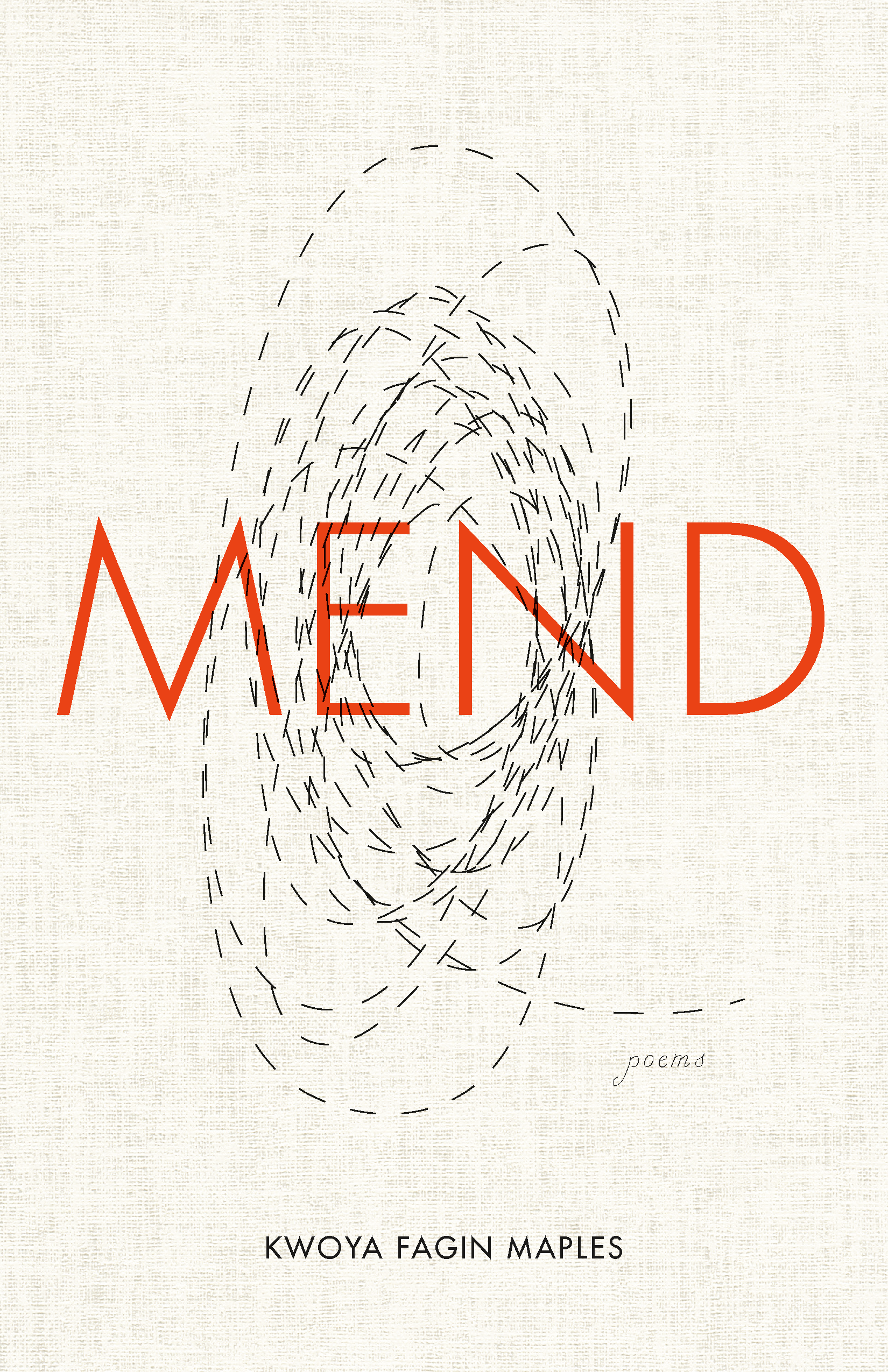 MAPLES_MEND